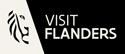 Logo - Visit Flanders