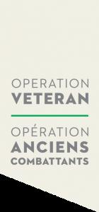OperationVeteran_EN_FR-479x1024