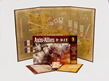Axis & Allies Strategy Game : D-Day