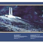 Ghosts of Vimy Ridge :: Les revenants de la cr