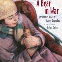 A Bear in War :: A Bear in War