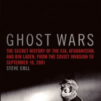 Ghost War: The Secret History of the CIA :: Ghost War: The Secret History of the CIA