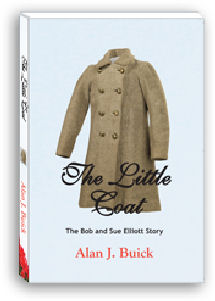 The Little Coat: The Bob and Sue Elliott Story