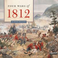 Four Wars of 1812