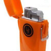 UST Floating Lighter:: Briquet UST flottant