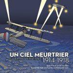 CWM-AirWar-Cover-FR-Final-72dpi-20160519
