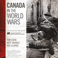 Canada in the World Wars