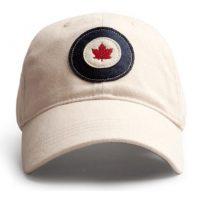 Royal Canadian Air Force Kid Baseball Cap