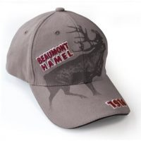 Beaumont-Hamel Baseball Cap