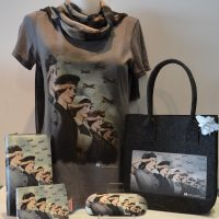 Exclusive products from the Canadian War Museum