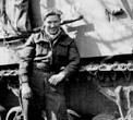 LITTLE SUSSIE'S COAT | Canadian War Museum
