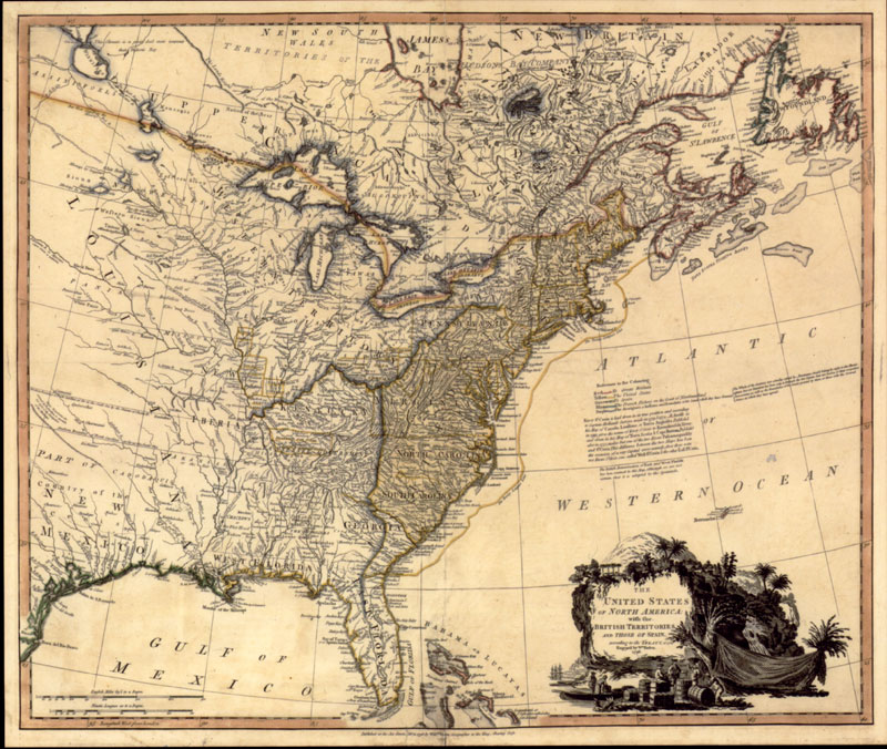 Coloring Pages Of The American Revolution