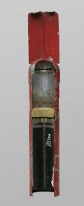 Incendiary Aerial Bomb