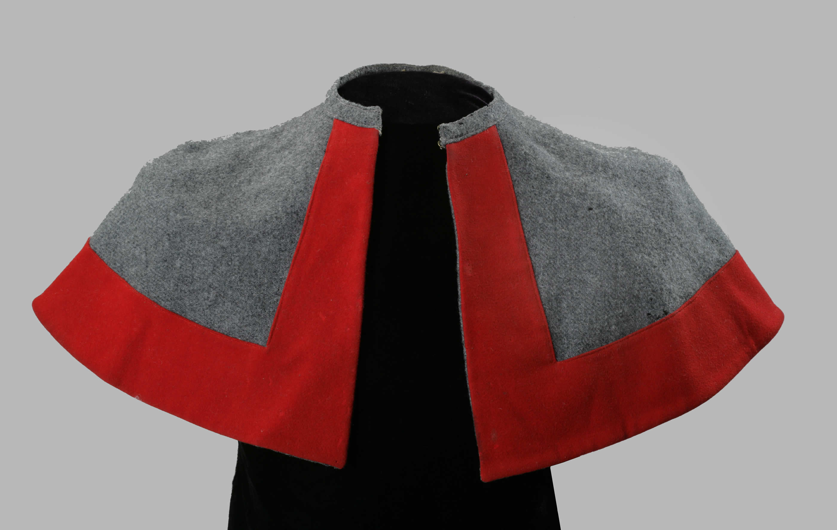 Nursing Cape