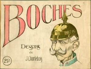 Boches