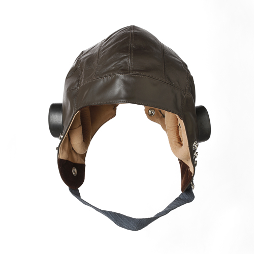 Flying Helmet and description