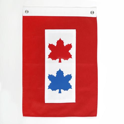 Service Flag and description