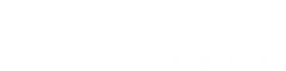 Friends of the Canadian War Museum.