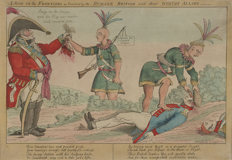 european history anaylze attitudes toward and European history - attitudes regarding europe's poor, 1450-1700  australia:  1700 to present analyze the political, social, and economic continuities and.
