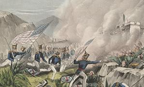 L'héritage de la guerre - Découvrez l'héritage de la guerre aujourd'hui pour les Américains.