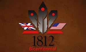 Résultats et l'héritage - Découvrez l'héritage de la guerre, aujourd'hui, pour les Autochtones américains.