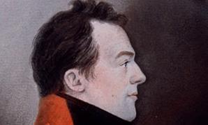 Participants clés - Découvrez-en davantage sur les personnalités canadiennes clés de la guerre de 1812.
