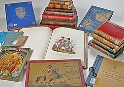 library_book_archives