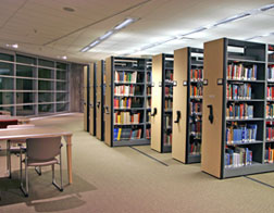 library_shelfs_left