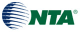 Logo - National Tour Association