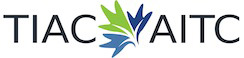 Logo - Tourism Industry Association of Canada