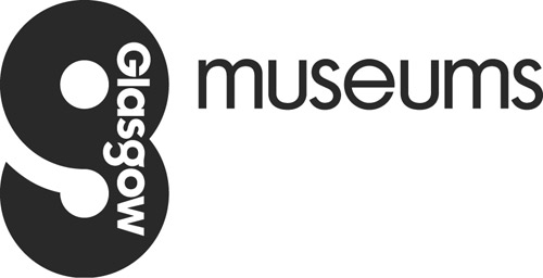 Logo - Glasgow Museums